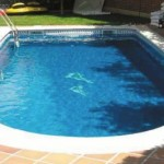 piscina bricor